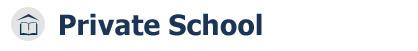privateschool