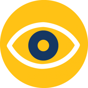 Omega-Sight -icon