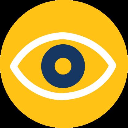 Omega-Sight -icon