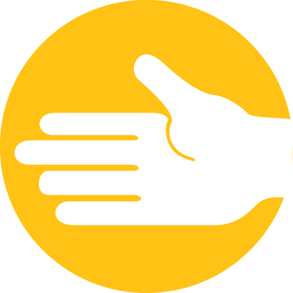 Omega-Touch-icon