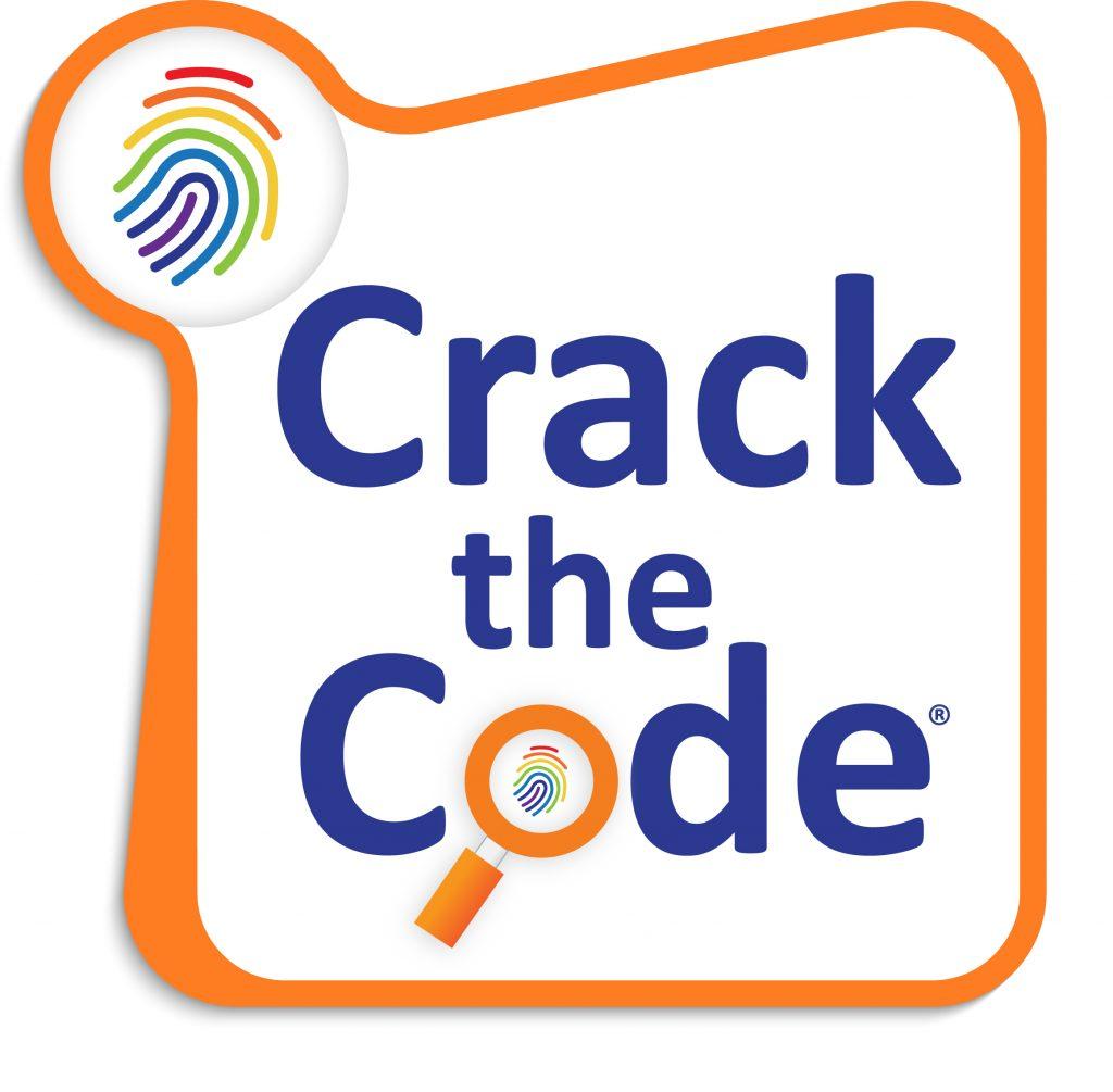 CTC Logo_Fingerprint